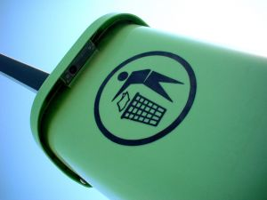 0611-eco-friendly