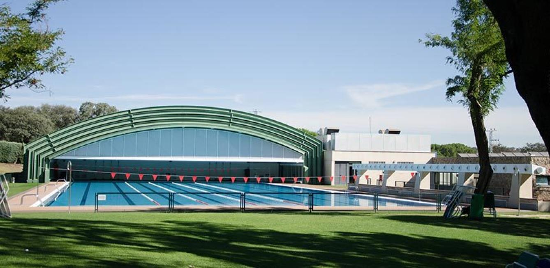 piscina-olimpica-del-club-de-campo-villa-de-madrid