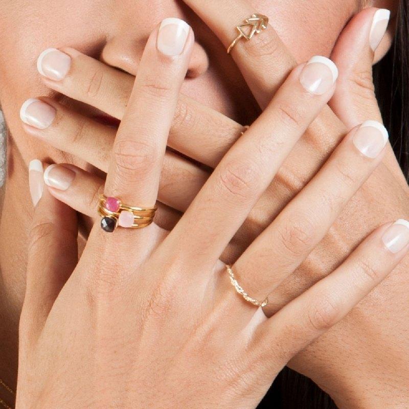 anillo-piedra-mini-rubi