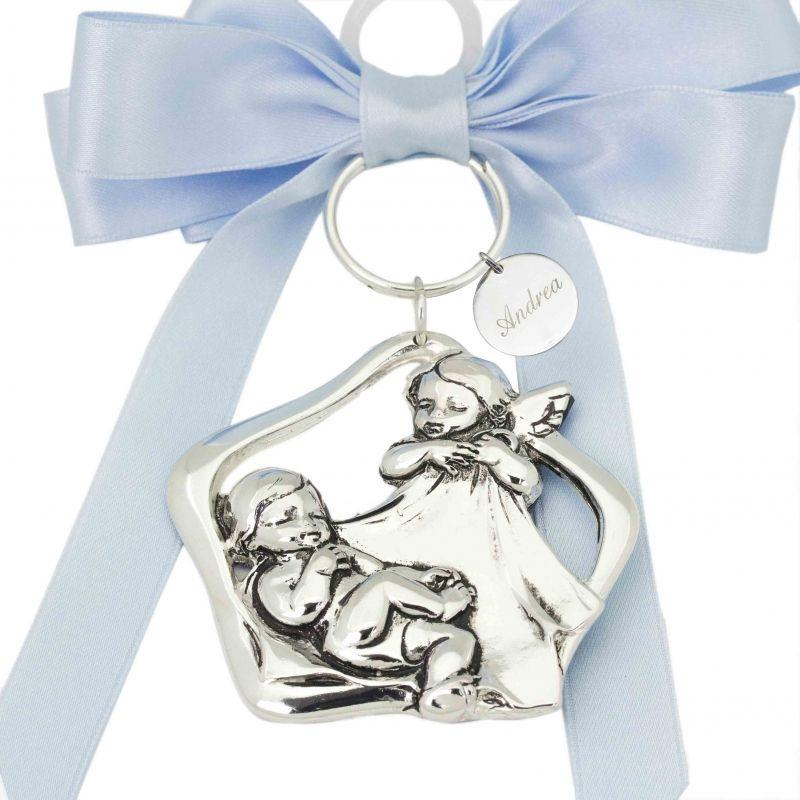medallas-religiosas-personalizadas-angel-de-la-guarda-con-medalla-personalizada